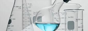 Химия и фармация