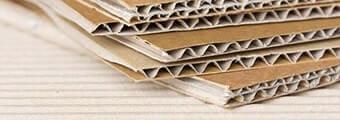 Хартия и картон