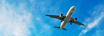 Пътувания, туризъм и свободно време