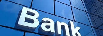 Banka, finans ve sigortacılık