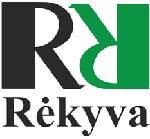 REKYVA, AB, Durpės ir juodžemis, Trašos ir priemonės dirvos kokybei pagerinti, Natūralios trašos, EUROPAGES.