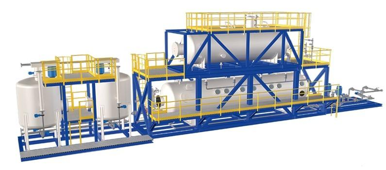 Water Treatment Company Product : Water treatment germany companies