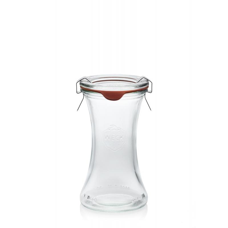 Mm Glass Pot Lids