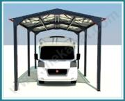 abri camping car entreprises. Black Bedroom Furniture Sets. Home Design Ideas