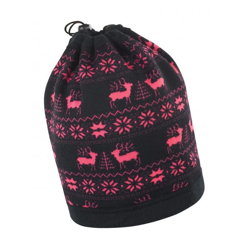 Bonnet dessin de saison bonnets rue du print france - Dessin de bonnet ...