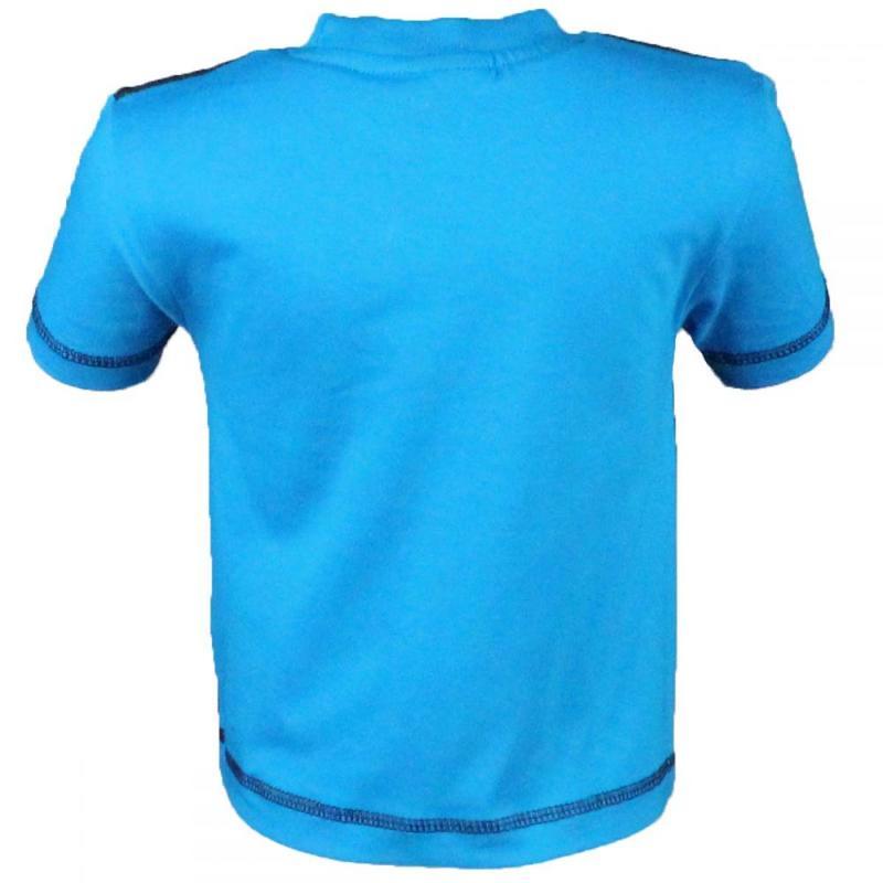10x T-shirts manches courtes Paw Patrol du 2 au 6 ans, T ...