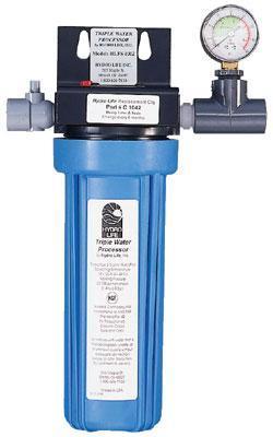 filtre eau mat riel de filtration d 39 eau potable ak. Black Bedroom Furniture Sets. Home Design Ideas