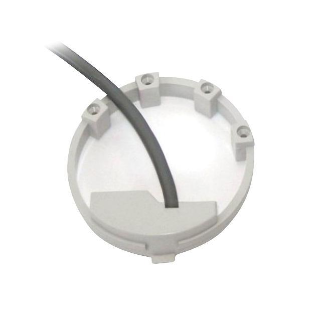 M10 x 120 mm PSW Trade Supplies Ltd kit di ricambio per rubinetto monoblocco per lavabo e lavandino
