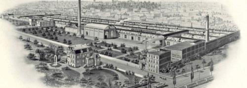 Gründungsfabrik