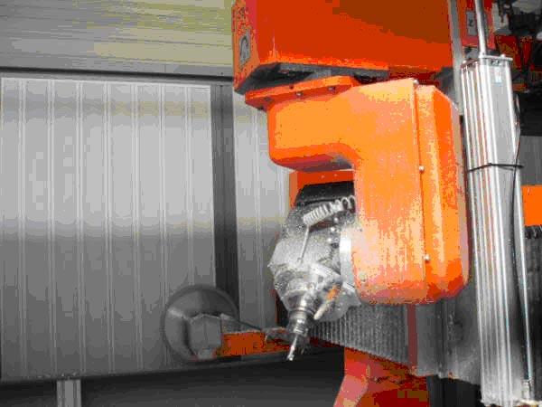 aciers et métaux - usinage 5