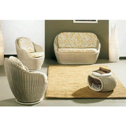 Muebles exportjunk muebles de rattan mesas comedor - Muebles a 1 euro ...