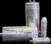 Condensatori ed app. per rifasamento
