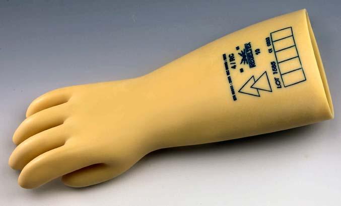 REGELTEX guanti isolanti, guanti isolanti compositi, guanti isolanti per lavori sotto...