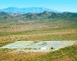 Freibewitterung Arizona