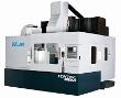 CNC machining center vertical / CNC Bearbeitungszentrum Vertikal