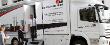 exhibition truck