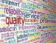 The most current quality standards such as ISO 22000 and ISO 9001:2008