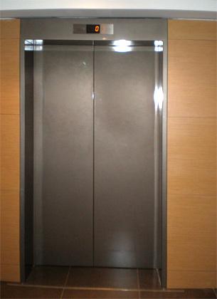 slycma portes d 39 ascenseurs modernisation compl te d. Black Bedroom Furniture Sets. Home Design Ideas