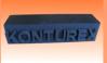 Konturenteil