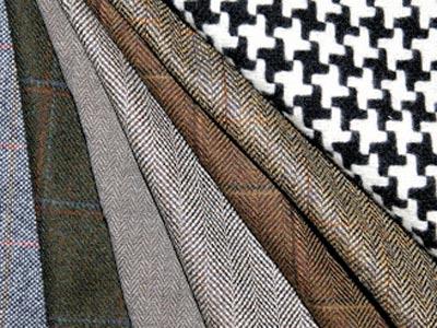 empresa textiles de barcelona: