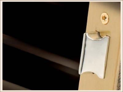 ezcurra esko sa brechstangensichere schl sser panzerschl sser sicherheitsschl sser auf. Black Bedroom Furniture Sets. Home Design Ideas