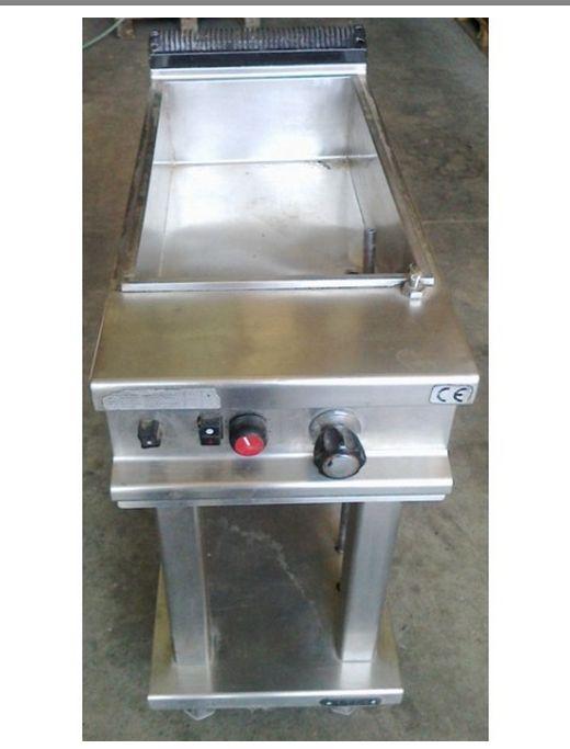 Ocasions quasidetot hornos equipamiento para hosteler a for Muebles de cocina ocasion