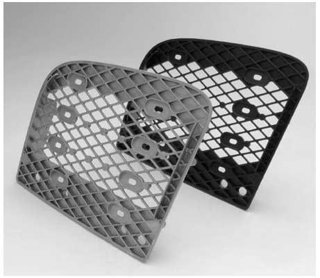magnesium druckguss hersteller metallteile verbinden. Black Bedroom Furniture Sets. Home Design Ideas