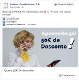 Campanha no Facebook