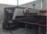 Punzonatrice combinata laser
