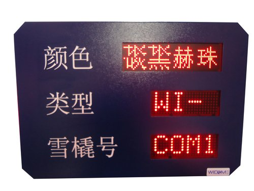 Chinesische Schriften