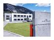 Pohl Metall GmbH - Firmensitz