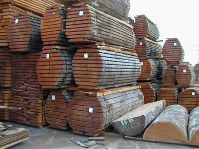 Maderas y chapas blanquer sa madera para chapar en europages - Maderas y chapas ...