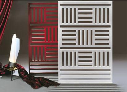 Claustra luminor eil amenagement panneaux japonais sur for Claustra interieur japonais