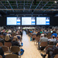 Fotografia di meeting e congressi. Meeting and conferences photography