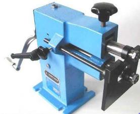 Sickenmaschine
