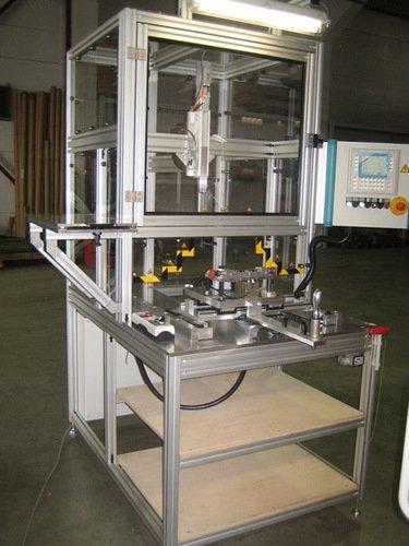 HEEG - Konstruktion & Maschinenbau GmbH