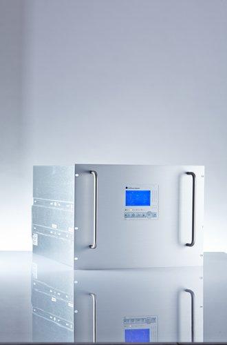 TruPlasma MF 7000 V2