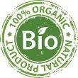Kreglinger holds a BIO certification