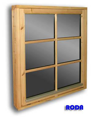 fotos. Black Bedroom Furniture Sets. Home Design Ideas