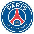 KIDDYSTORES : Profitez de notre magnifique collection du Paris Saint Germain pour les fans de football avec un large choix de vêtement et d'accessoires, seulement chez votre grossiste en ligne.