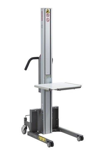 Mini- Hebelift bis 300 kg