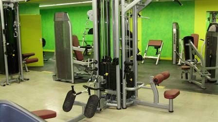 tonic 54 toul sports et loisirs sur europages. Black Bedroom Furniture Sets. Home Design Ideas