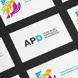APD - Associação Portuguesa de Designers