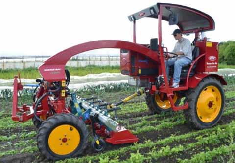 Tracteurs Agricoles Doccasion Brouette Maraichere Prix