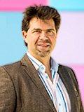 Horst Schuller Geschäftsführer