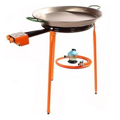 Utensilios de cocina cocinas profesionales mquinas y - Material de cocina ...