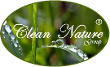 clean nature group Dray  Cleaning  Division