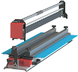 Conveyor belt tools