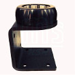 Tool clamper- Tool mounting fixture