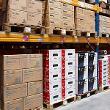 AXRO Office Supplies – 100 % marques – rien ne vaut l'original